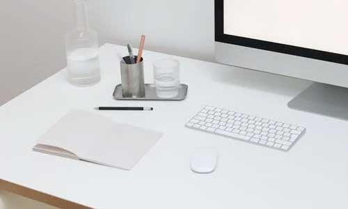 Are Computers Replacing the Traditional Stationery Supplies 2 - Are Computers Replacing the Traditional Stationery Supplies?